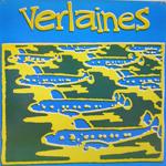 Verlaines