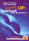 Surf's Up front cover